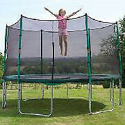 NEW in box TP299 Bounce surround for 12ft TP Trampoline