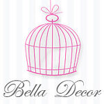 Belladecor Wohnaccessories
