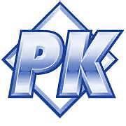 PK's Pen Shop