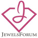 jewelryforum