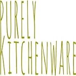 Purely Kitchenware