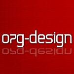 Werbeagentur O7G-Design