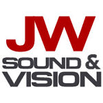 JW SOUND AND VISION