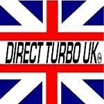 DIRECT TURBO UK