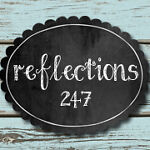 reflections247