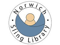 Norwich Sling Library