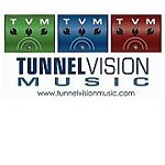 Tunnel-Vision-Music