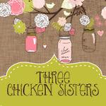 threechickensisters