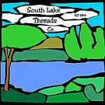 southlakethreads