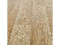 Vinyl Flooring Aspin Planking