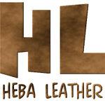 Heba Leather