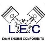 Lymm Engine Components ltd