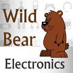 wildbearwes