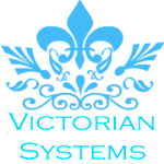 victoriansystems
