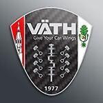 vaeth_motorentechnik
