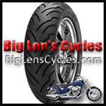 Big Lens MC ATV Parts Store