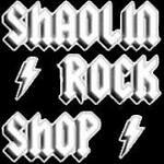 Shaolin Rock Shop