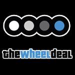 thewheeldeal-australia