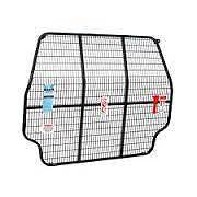 want to buy - GQ patrol cargo barrier Midland Swan Area Preview