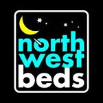 North West Beds