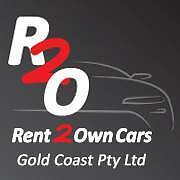 Cars from $500 Deposit and $90 p/w no Credit Checks Gold Coast Reedy Creek Gold Coast South Preview