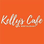 Kelly's Cafe & Restaurant Canning Vale Canning Area Preview