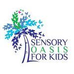 Sensory Oasis for Kids