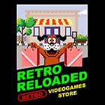 Retro Reloaded