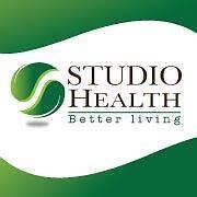 Studio Health Hendra Brisbane North East Preview
