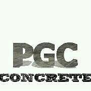 Concrete Finishers Wanted