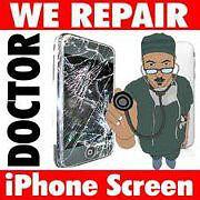REPARATION*ACHAT*DÉBLOCAGE*IPHONE*SAMSUNG*LG*438-989-4525