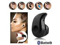 mini curve earphone not headphone it is earbud phones music bluetooth