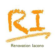 Renovation Iacono