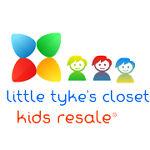 little*tykes*closet