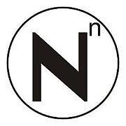 N2N Jewelry
