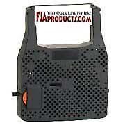 Download Manual canon typestar 10
