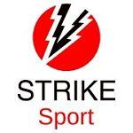 Strike Sport