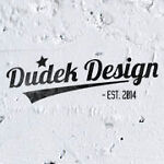 DudekDesign