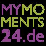 mymoments24de