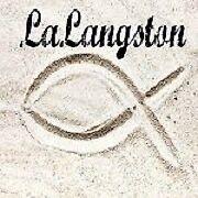 LaLangston