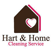 Hart & Home Cleaning Service