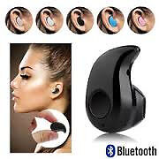 mini curve bluetooth earphones wholesale