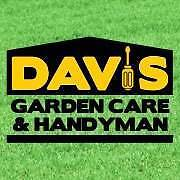 Davis Garden Care & Handyman Beenleigh Logan Area Preview