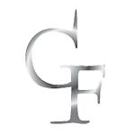 gf_aus