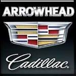 Arrowhead Cadillac
