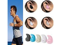 bluetooth mini earphones ..headphones bulk buy