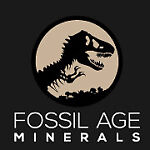Fossil Age Minerals