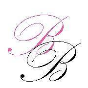boobiesandbriefs16