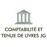 Comptabilité et Tenue de Livres JG