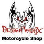 Design Worx Motorcycles
